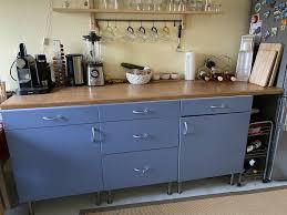 ikea küche mit herd spüle höchstens bis 21 5 verfügbar
