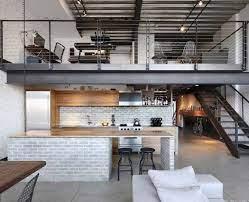104 Urban Loft Interior Design Stylish Living Home Decor Luxury Life Men City Living Suite Studios Maison Logement Amenagement Maison