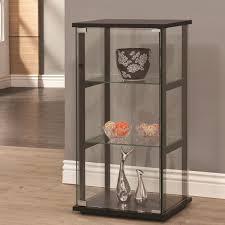 Pulaski Furniture Curio Cabinet by Shop Curios Wolf And Gardiner Wolf Furniture