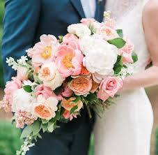 Best Fort Worth Texas Wedding Florists Blushington Blooms