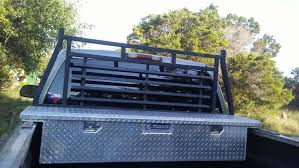 100 Kobalt Truck Tool Box Find More For Sale At Up To 90 Off