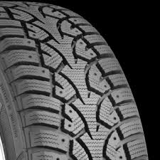 10 Best Winter And Snow Tires For Most Vehicles