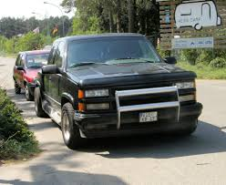 1997 (?) Chevy Silverado 1500 Pick-up, Extended Cab, Stepside - A ... Dorman Front Axle 4wd 2 Pin Indicator Switch For 9697 Chevy Gmc Chevrolet Ck 1500 Questions It Would Be Teresting How Many 305 Vortec To 350 Cargurus Lvadosierracom 97 Question Wheelstires Ckfarrell32 1997 Silverado Extended Cab Specs Photos Cablguy184s Page 14 Build Logs Ssa Car Longbed Cversion Shortbed 89 Sierra The 1947 Present Hirowler Regular Truck Z71 Tahoe Frank Hinton Lmc Life Chevy Malibu Body Kit1925 Chevrolet Trucks