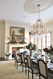 185 best Dining rooms to for images on Pinterest