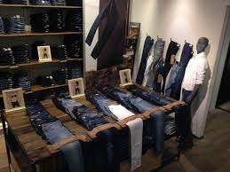 Levis 4 Floors Powell by Levis Page 4 New Price List Malaysia