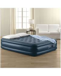 Embark Queen Air Bed by Surprise 42 Off Jcpenney Home Queen Deluxe Air Mattress