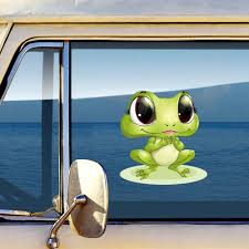 Hot Sale New Arrival 3d Frogs Funny Car Stickers Car Styling Vinyl ... Got This Truck For My Wife Funny Bumper Sticker Vinyl Decal Diesel Custom Stickers Maker Vistaprint 2018 15103cm Cute Ladybug Car Motorcycle Ideas Diesel Stickers Ebay Window Decals For Cars Harga Produk 185m I Love Boss Window Joke Malaysia Dog Paw Print Suv Aliexpresscom Buy The Shocker Jdm Newest 3d Eyes Peeking Hoods Trunk Thriller New Design 22x19cm Do Not Touch My Car Decorative Aliauto Mickey Mouse Peeping Cover Graphic Decals Amazoncom
