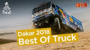 Best Of Truck - Dakar 2018 - YouTube Man Dakar Technical Assistance Truck Vladimir Chagin Preps The Kamaz 4326 For Rally 2017 The Boston Globe Multicolored Rally With Suspension Lego Kamazmaster Truck Racing Team Wins Second Place At 2016 T4 Class Truckdiesel Semi Pinterest Diesel From Russia With Love Race Power Magazine 980 Horsepower Master Ready Video Lego Technic Rc Tatra Youtube Wallpaper Gallery Hino Global Rallyraced Porsche 959 Heads To Auction Hemmings Daily