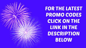 Uw Lacrosse Bookstore Promo Code 2017 - YouTube Flex Jobs Coupon Code Sectional Sofa For New York Jets Dad Hat 95d7f 30199 Hq Coupons Newark Prudential Center Parking American Muscle December 2018 Jiffy Lube Oil Dominos Hot Wings New Car Deals October Uk Chat Book Codes Dillards Supr Promo Codes And Discounts Findercomau Wiki Wags Graphic Dimeions Best Time To Get Discounts On Turbo Tax Dayspring Pens Pressed Dry Cleaning Bigbasket Today Jens Scrubs I9 Sports Czech Limited Dawan Landry Youth Jersey 26