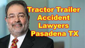 Tractor Trailer Accident Legal Firm Pasadena TX - Truck Wreck ... Overturned Fedex Truck Blocks Metro Gold Line Tracks In Pasadena Tractor Trailer Accident Legal Firm Tx Truck New 2018 Ford F150 For Salelease Ice Cream Trucks Ice Princess Retro Cream Big Rig Crash Closes Freeway Nbc Southern California Mcdonalds Flips And Spills Milk All Over 210 Just Two Brothers Food Trailers Trucks Maker Texas Facebook Deputies Pursue Pickup Stolen From San Bernardino To Custom Built Nationwide Ar Tristan Witte Fatal The Lawyers