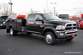 New RAM 5500 Trucks In Ohio | Inventory Or Custom OrderPaul Sherry ... Peterbilts For Sale New Used Peterbilt Truck Fleet Services Tlg Newlooking Trucks With Old Polluting Engines Could Get A Pass From Ectts Car Haulers Wreckers Tow Trucks Parts Service Heritage 2018 Ram 2500 Sale Near Cleveland Oh Painesville Want To Sell Your Truck Kenworth Freightliner Volvo Dump 24 Fantastic Intertional Pictures Ideas 4200 Complete Center Sales And Service Since 1946 Custom Search Fedex For Home Stykemain Inc Thor Etone Electric Semi News Details Specs Jordan Sales