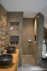 900 badezimmer ideen ideen badezimmer badezimmerideen