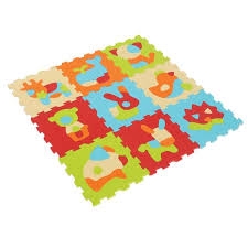 tapis mousse bebe ikea tapis puzzle ikea excellent tapis ikea noir with tapis puzzle