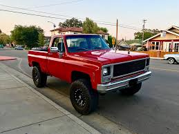 My Own. Full Custom Build, All DIY : GMSquarebody Building A Flatbed That Doesnt Look Like Pirate4x4com Diesel Brothers Star Ordered To Stop Selling Building Smoke Allnew 2019 Silverado 1500 Pickup Truck Full Size Ford F150 King Ranch Model Hlights Fordcom 1985 Chevy C10 Jilverto A Lmc Life Jhager76 Justin Hager The Best Part About Diessellerz Home My Own Custom Build All Diy Gmsquarebody Legacy Power Wagon Extended Cversion Dodge Build Price Nissan Usa