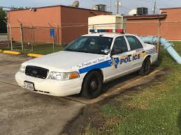 Jacinto City Police Dept. Ford Crown Victoria (Texas) | Ford, Police ... Truck City Ford Truckcity_ford Twitter Histories Of Hays County Cemeteries M Through R On Eddie Looks Good A Boat Eh New 2018 F150 Supercab 65 Box Xl 3895000 Vin Race Red 2019 20 Car Release Date Ecosport Se 2419500 Maj3p1te1jc194534 Leif Johnson Home Facebook Buda Tx 78610 Dealership And 8 Door Super Duty F250 Crew Cab King Ranch Photos