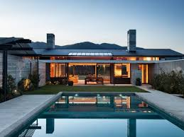 Small Contemporary Ranch House Plans - Nikura Best 25 Contemporary House Plans Ideas On Pinterest Modern One Floor Home Designs Peenmediacom Plans Apartments Modern Ranch Ranch Houses House And Exterior Styles Design 2016 Youtube Cool With Photos Architecture Minimalist In Brown Color Exteriors New Small On Homes At Comfortable Blurs Lines Between Indoors And