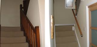 Richard Burbidge Contemporary FUSION® Handrail With Mark2 ... Start Glass Railing Systems Installation Repair Replacement Stairs Fusion Banisters Best Banister Ideas On Beautiful Kentgate Place Cumbria Richard Burbidge Fusion Commercial 25 Wood Handrail Ideas On Pinterest Timber Stair Staircase Non Slip Treads Tasmian Oak Stair Railings Rustic Lighting We Also Have Wall Brackets Available In A Chrome Panels Rail Kits Are Traditionally Styled And Designed To Match