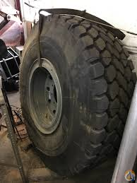 Michelin Brand New Michelin X 20.5R25 Tire Tires Crane Part For Sale ... Goodyear Truck Tires Now At Loves Stops Tire Business The 21 Best Grip Tires Hot Rod Network Wikipedia Michelin Primacy Hp 22555r17 101w 225 55 17 2255517 Products 83 Hercules Reviews And Complaints Pissed Consumer Truck For Towing Heavy Loads Camper Flordelamarfilm Ltx At 2 Allterrain Discount Reports Semi Sale Resource Hcv Xzy3 1000 R20 Buy