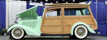 1933-1934 Ford Car & Truck Archives - Total Cost Involved Ertl Colctibles Watkins Theme Pair 1934 Chevy Truck 1946 Chevrolet Pickup For Sale Autabuycom Patterns Kits Cars 69 The Coupe Half Ton Cakecentralcom Rm Sothebys Closed Cab Hershey 2013 Db Classic Trucks Gmc From 341998 Bent Metal Customs 12 Wrecker Youtube Remiscing Dads Old Hemmings Daily