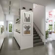Elegance Modern Wall Art Decor Top Basement Mattress