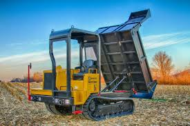 2015 RAYCO RCT80 New Track Dump Truck, Kubota Diesel, Made In Usa ... Large Track Hoe Excavator Filling A Dump Truck With Rock And Soil Train Strikes Dump Truck In Taylorsville 2015 Rayco Rct80 New Kubota Diesel Made In Usa Two Trains Hit Killing Driver Morooka Mst1100 Crawler Carrier 5 Ton Capacity Haul Wikipedia Jellydog Toy Tumble Set Car Twister Electric Injured When Flips Near Weymouth Train Tracks News Tracked All Nodwell At Pioneer Rentals Dumptruck