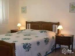 chambre d hote à colmar location colmar dans une chambre d hôte pour vos vacances
