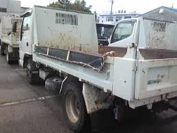 CXZ | JPN CAR NAME +FOR+SALE+JAPAN,tel Fax +81 561 42 4432 New ... Town And Country Truck 5684 1999 Chevrolet Hd3500 One Ton 12 Ft Used Dump Trucks For Sale Best Performance Beiben Dump Trucksself Unloading Wagonoff Road 1985 Ford F350 Classic For Sale In Pa Trucks Sale Used Dogface Heavy Equipment Sales My Experience With A Dailydriver Why I Miss It 2012 Freightliner M2016 Sa Steel 556317 Mack For In Texas And Terex 100 Also 1 Tn Resource China Brand New