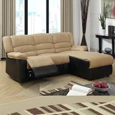 Value City Red Sectional Sofa by Reclining Sofas And Sectionals Lovable Small Sectional Sofa With