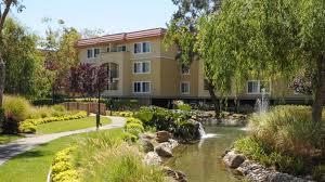 100 Creekside Apartments San Mateo 1600 E Third Avenue Equityapartments Com