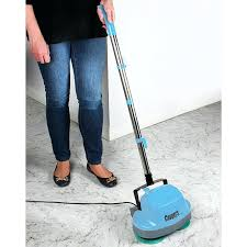 floor tile cleaner machine kitchen floor cleaning machines part