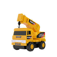 MOTA Mini Construction Toy Truck – Mota Store - United States Big Daddy Super Mega Extra Large Tractor Trailer Car Collection Case Tonka Classic Steel Mighty Dump Truck Cstruction Toy Funrise Toughest Walmartcom Cat Trucks Where Do Diggers Sleep At Night Book Deluxe Set Jumbo Excavator Emerald Sports Games Buy Die Cast Crew Play Includes Amazoncom State Caterpillar Job Site Machines Toys Sets 5 Pieces Mini Vehicles Free Photo Cstruction Truck Toy Scoop Shovel Push Of 3 Frictionpowered Yellow Best Green Hazel Baby Kids Lego City Police Tow Trouble 60137