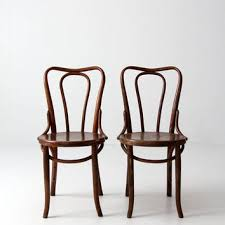 Thonet Bentwood Chair Cane Seat by Shop Thonet Chairs On Wanelo