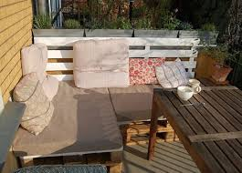 Plans For Pallet Patio Furniture by Pallet Outdoor Furniture Plans Recycled Things