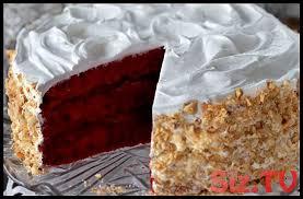 beetroot velvet cake beetroot velvet