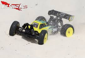 Losi Mini 8IGHT RTR Buggy With AVC Review « Big Squid RC – RC Car ... Losi 114 Mini 8ightdb 4wd Buggy Rtr White Vaterra 110 Twin Hammers Dt 19 Desert Truck 299 Rc Brushless Youtube Superbajarey16 4wd Electric Rtrred Kalahari In Action Newbie Questions Page 2 Tech Forums Los01009it1 Dst 118 Scale As Is 1928140489 8ight With Avc Review Big Squid Car 114scale Losis Pintsized 8ight Db