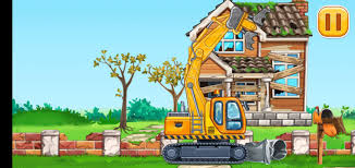 100 Build A Truck Game Games For Kids 1016 Download For Ndroid PK Free