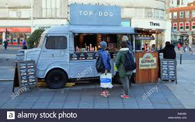 Food Truck Snacks Stock Photos & Food Truck Snacks Stock Images - Alamy Tampa Area Food Trucks For Sale Bay Used Truck New Nationwide Bangkok Thailand February 2018 Stock Photo Edit Now The 10 Most Popular Food Trucks In America Woman Is Buying At Truck York License For 4960 Home Company Ploiesti Romania July 14 Man Buying Fresh Lemonade From People A Hvard Square Cambridge Ma Tulsa Rdeatlivecom Blog Rv Buying Guide Narrowing Down Your Type Go Rving Customers Bread From Salesman Parked On City