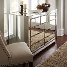 Pier One Imports Mirrored Chest by Alexa Mirrored Dresser Mirrored Dresser Dresser And Bedrooms