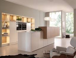 This Neat Space Is A Combination Dining Room Living And Kitchen Each Corner Of The Has Its Own Function Personality But Theres Clear
