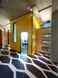 Modern Real Estate fice Design Home Design Ideas and