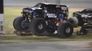 Jimmy Creten Bounty Hunter Monster Truck Freestyle RMR 2016 - YouTube Monster Jam World Finals Xvii Competitors Announced Bounty Hunter Win In St Louis Featuring Arlin Hot Wheels Year 2014 124 Scale Die Cast Metal Body Yuge Truck Weekend Trac In Pasco Rev Tredz New Hotwheels 5 Trucks Wiki Fandom Powered By The Of Gord Toronto 2018 Jacobkhan Sport Mod Trigger King Rc Radio Controlled Hollywood On Potomac Las Vegas Nevada Xvi Racing March 27