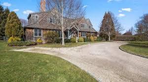 100 Sagaponack Village Villa Ashley Hamptons LVH Global