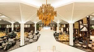exklusive hotels in dubai le méridien dubai hotel