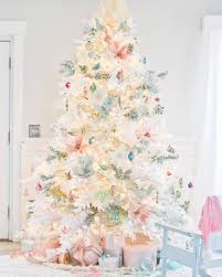 Hashtag #artificialchristmastrees Sur Twitter Smithstix Promotion Code Christmas Tree Hill Promo Merrill Rainey On Twitter For Those That Were Inrested Greenery Find Great Deals Shopping At My First Svg File Gift For Baby Cricut Nursery Svg Kids Svg Elf Shirt Elves Onesie 35 Off Balsam Hill Coupons Promo Codes 2019 Groupon Shop Coupons Nov 2018 Gazebo Deals Spaghetti Factory Mitchum Deodorant White House Ornament Coupon Weekend A Free Way To Celebrate Walt Disney World Walmart Christmas Card Free Calvin Klein Black Tree Skirt Rid Printable Suavecito Whosale Discount