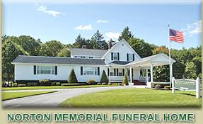 Sherman & Jackson Norton Memorial Funeral Homes Mansfield and