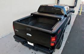 Bedrug & Extang Tonneau Cover Install - Cover It Up! Best Pickup Tool Boxes For Trucks How To Decide Which Buy The Truck Bed Tie Down Problem Solved Youtube Tuff Truck Cargo Bag Pickup Waterproof Luggage Storage Amazoncom Gator Sr1 Premium Roll Up Tonneau Bed Cover 2015 Quickcap Tonneau Cover Tarp Cheap Hooks Find Deals On Stretch Net Storage Tip Nissan Titan Tiedown Compare Vs Bully Clamp Etrailercom Tie Downs Secure Your 2 Pc Universal Fit Anchor Chrome Plated Down Loop 2017 Frontier Accsories Nissan Usa