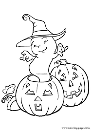 Disney Halloween Coloring Pages To Print by Pumpkin Printable Dance Disney Halloween Coloring Pages Printable