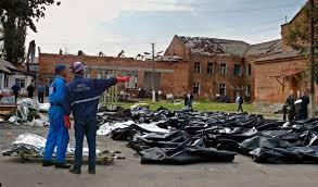 siege inditex european court against russia 2004 siege