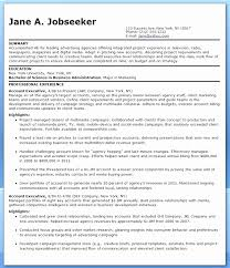 How To Successfully Discuss Job Hoping On Resume Beautiful Examples Hopping Example