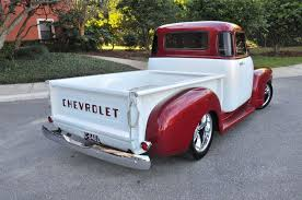 A Brief History Of Chevrolet Pickups: 1941 To 1959 - Hot Rod Network 2015 Lexus Gx 460 Driven Top Speed Georgia Mesh Back Trucker Hat Peach State Pride Career Page California Duo Plans To Introduce Electric Truck In 2019 2011 Ford F250 Crew Cab 4x4 Diesel Stickers Trucks Jefferson Ga Best Image Of Truck Vrimageco Patch Class 8 Sales August Notch The Most This Year Transport Topics Amazoncom Peachstate Motsports All Metal Dale Enhardt Sr 3